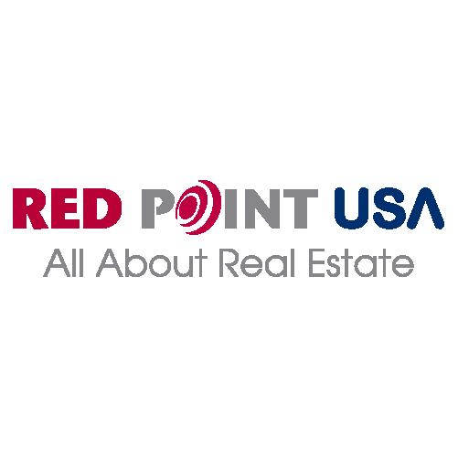 Webinar Red Point